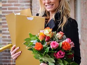 Inwoners Zutphen winnen samen 100.000 euro bij Postcode Loterij