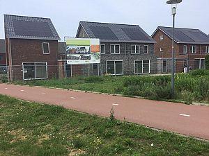 Nieuwbouwprojecten Zutphen