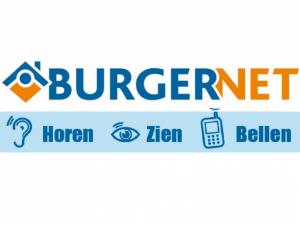 Burgernetactie Vermiste jongen (15 jaar) uit Zutphen weer terecht