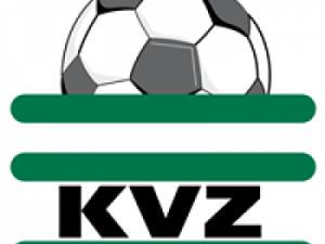 Stefan Groothuis te gast bij KVZ
