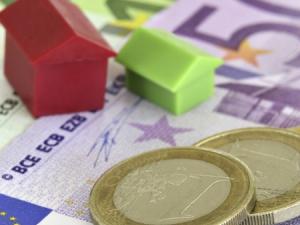 'Bouw 300 betaalbare woningen in De Hoven'