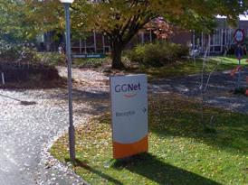 GGNet opent locatie in Zutphen voor milde psychische klachten