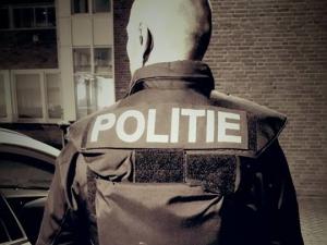 Politie niet blij met verhaal Zutphense krant; 'slachtoffer epileptische aanval werd agressief'