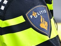 Politie doet onderzoek naar ongewenst gedrag van inwoner Zutphen