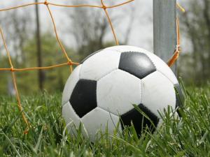 Binnenkort zijn sigaretten taboe bij Zutphense voetbalclub
