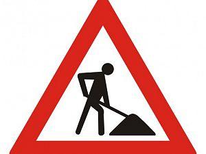 Bewoners Zutphen en Warnsveld praten over onveilige verkeerssituaties in de stad