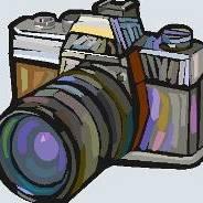 Hoe fotografeert Parkstad?