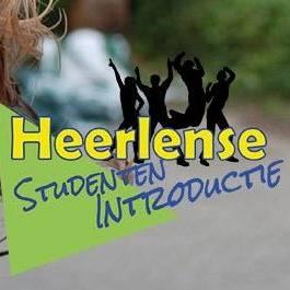 Liveblog: Heerlense Studenten Introductieweek