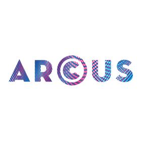 Arcus Klompstraat toch gesloten
