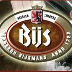 Café Bijsmans nu al dicht