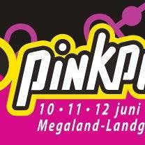 Vandaag Dag 1 van Pinkpop 2016