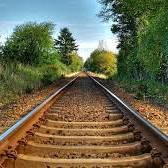 Dubbel spoor tussen Heerlen en Aken