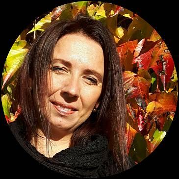 Blog Debby Kicken: 'Op weg naar duurzame inzetbaarheid'