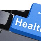 Zuyderland: Symposium over e-Health
