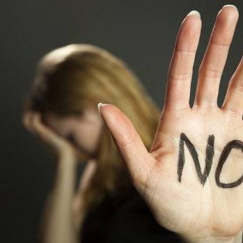Aangerand? Verkracht? CSG biedt hulp!