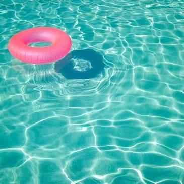 Nieuw zwembad voor Heerlen en Landgraaf