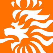 Romée in Oranje