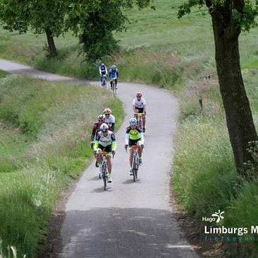Limburgs Mooiste: record aantal inschrijvingen