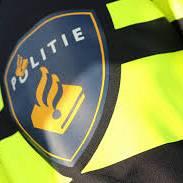 Politie zoekt getuigen dodelijk ongeluk Spoorsingel