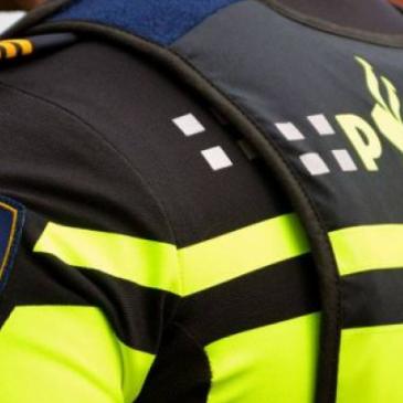 Politie zoekt getuigen vechtpartij tankstation