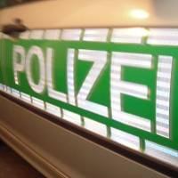 Zwaargewonden bij ongeval in Duitsland