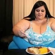 Behandeling ernstig overgewicht
