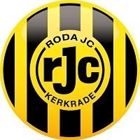 Excelsior - Roda JC: 0-1