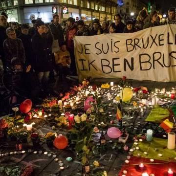 Heerlense student bij aanslagen Brussel