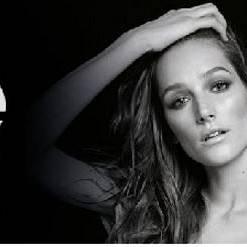 Elite Model Look op zoek naar Heerlense modellen