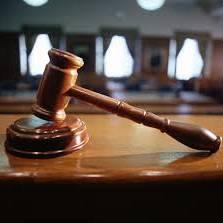 Man (35) krijgt 12 jaar cel voor misbruik dochtertje