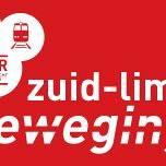 Zuid-Limburg in beweging wil mensen in beweging brengen