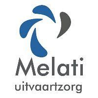 Melati uitvaartzorg: nieuw in Vlaardingen en omgeving