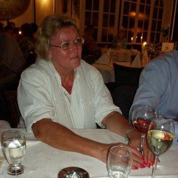 Marian M. de Mol de Mooij gaf mensen nieuwe mogelijkheden