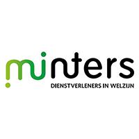 Samenwerking Minters met Monuta
