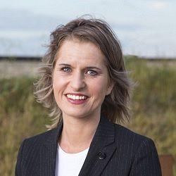 Corine Bronsveld-Snoep opnieuw lijsttrekker CDA
