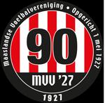MVV'27 wint in stadsderby van Excelsior