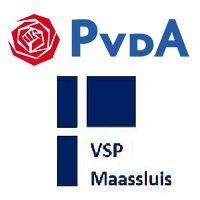 PvdA en VSP bezorgd over jeugdzorg