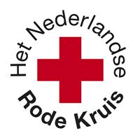 Het Rode Kruis zoekt vrijwilligers!