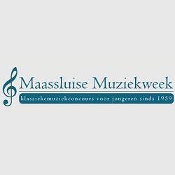 Schrijf je in voor de Maassluise Muziekweek 2018