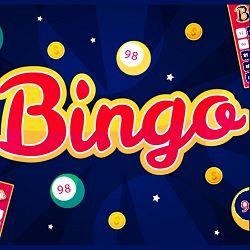 Kom bingo spelen bij Het Wapen