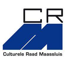 CRM zoekt nominaties voor cultuurprijs