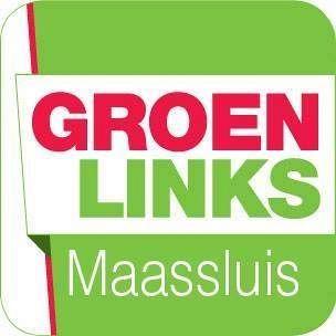 Kandidatenlijst GroenLinks vastgesteld