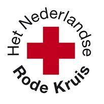 Leer reanimeren bij het Rode Kruis