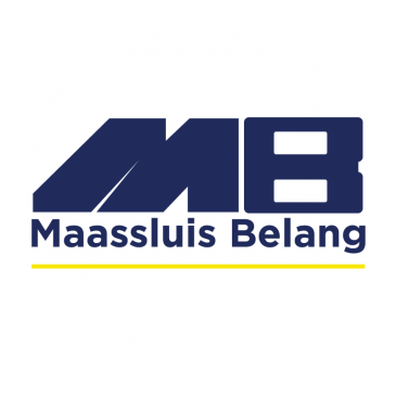 Maassluis Belang organiseert Politiek café