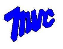 MVC dames 1 blij met setwinst