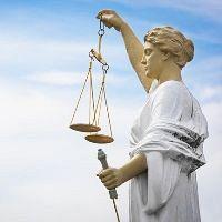 Twee Maassluizers verschijnen voor rechter