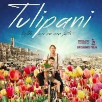 Tulipani publieksfilm Suikerzoet