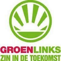 Groen Links heeft kandidatenlijst klaar