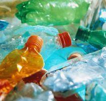 Heeft het zin om Schiedammers plastic te laten scheiden?