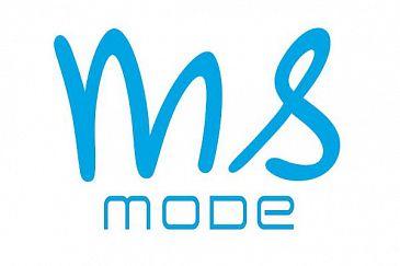 MS Mode vandaag weer open